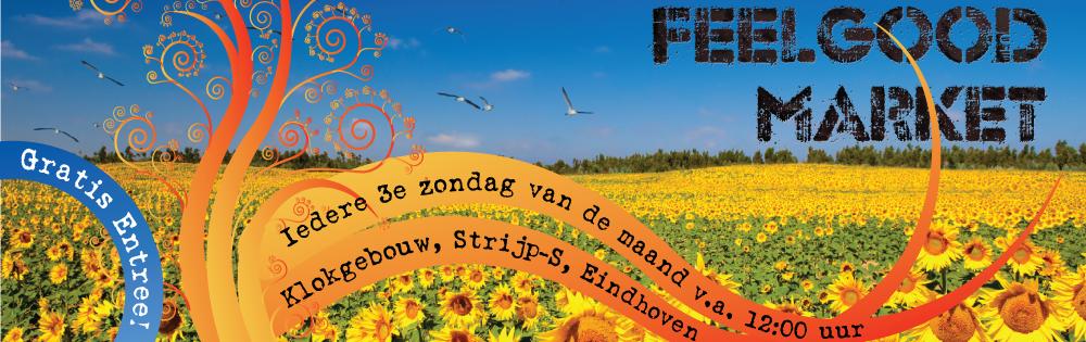 Image result for feelgood market eindhoven